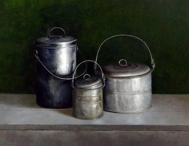 Clifton_Hunt-Tin_Family_20x26_oil_on_canvas