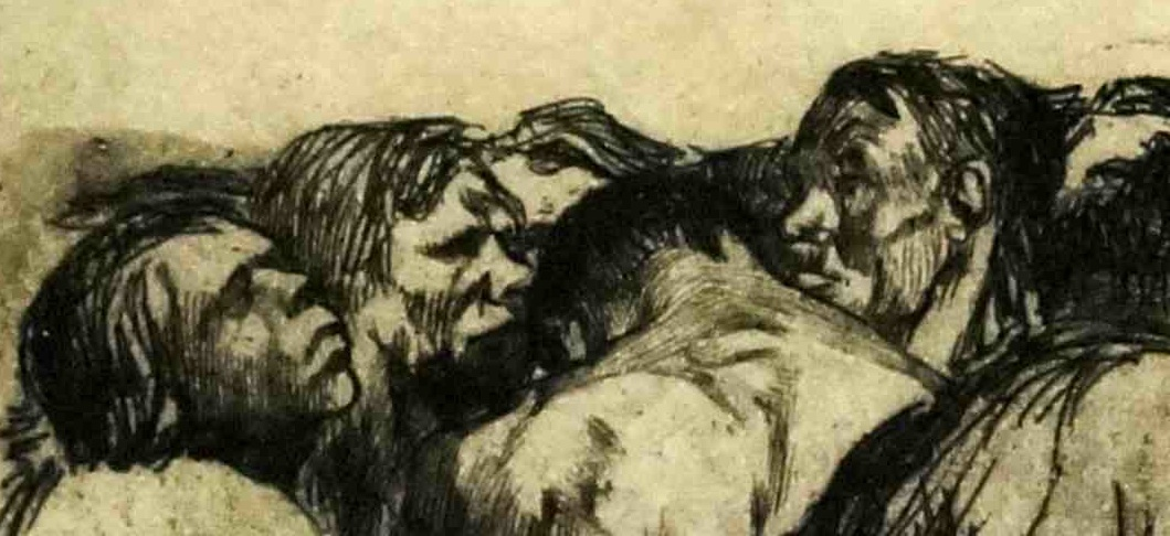 The-Captives_Kollwitz_cropped-for-homepage