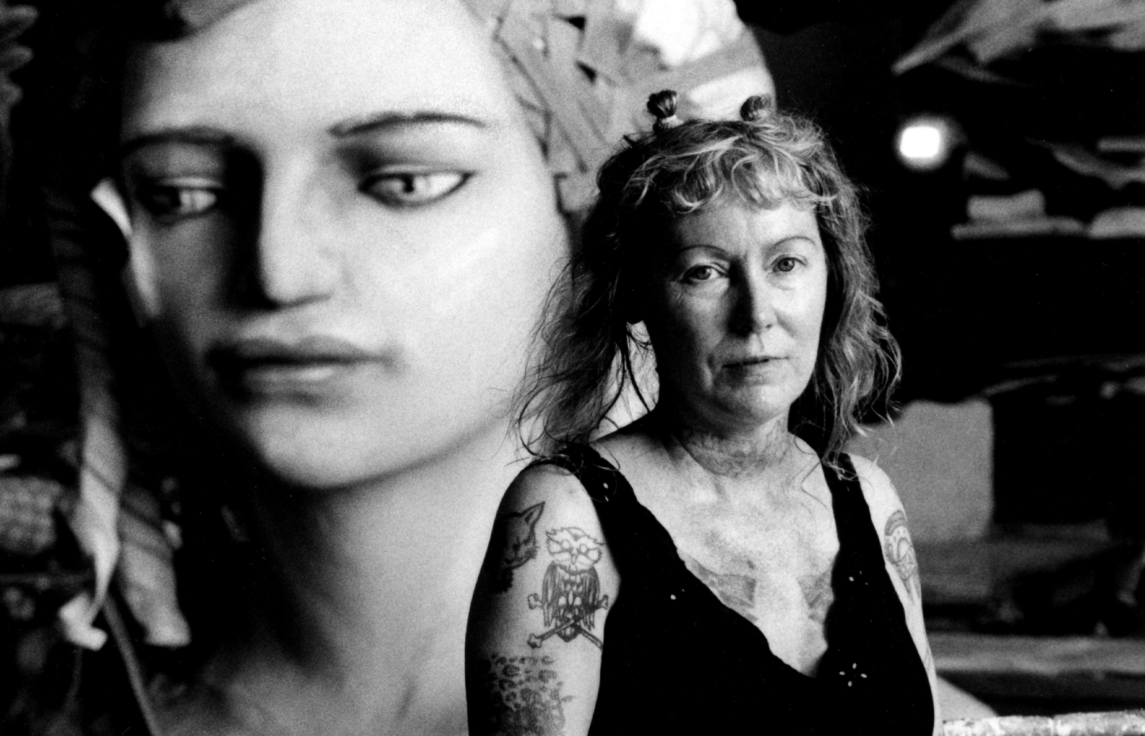 Julia_Baronowski-You-Face-Me_small