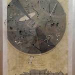 20th century star chart 10@72