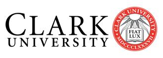 Clark University low-res