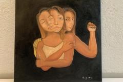 Emma_G_Mesa-Melendez_Passages_oil_on_canvas_14x14_196
