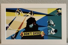 Joshua_Croke_Don_t_Shoot_mixed_media_photography_and_digital_collage