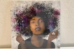 Olivia-Melendez-Magic-digital-art-14x14-100