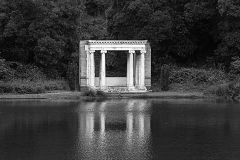 Catherine_WIlcox_Titus_Portal_digital_print