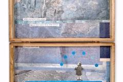 J.Novelline_Blue