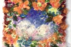 Kara_Patrowicz_Rainbow_Baby_Needle-felting_and_embroidery_12x12_inches_2020_1850