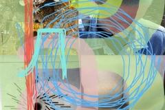 Screen_Shot_2020-07-30_at_6.08.46_AM