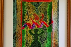 ancient_wisdom_passed_through_matriarchal_dna