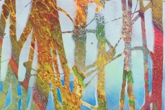 ivan.arteaga.indian.summer.acrylics
