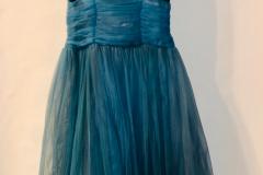 Francine-Gintoff_GL_dress