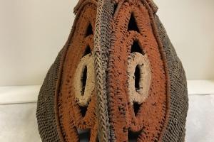 1_Abelam-artist-Middle-Sepik-River-region-Prince-Alexander-Mountains-Papua-New-Guinea-Melanesia-Oceania-Mask-baba-mid-20th-century-prior-to-1960-vine-lygodium-and-pigment