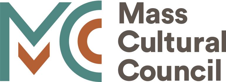 massculturalcouncil logo
